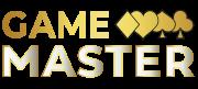 GAME-MASTER-